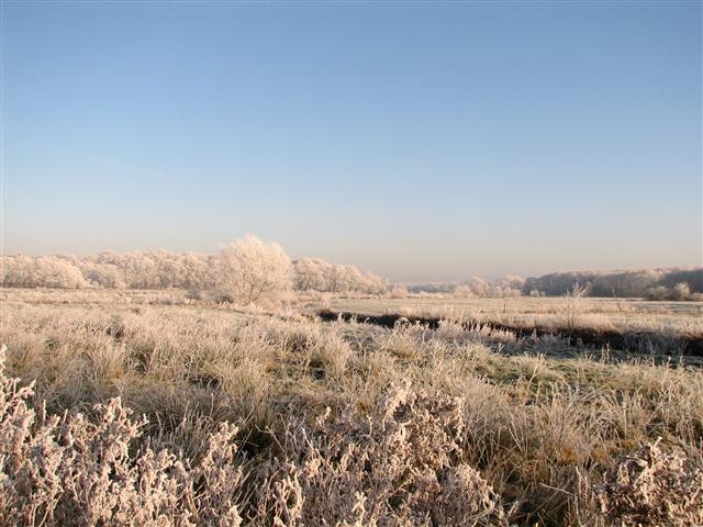 Winter 032B panorama snijden!.jpg